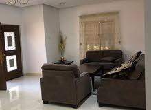 فيلا مفروشة للإيجار في البسيتين * Furnished Villa for rent in Busaiteen