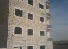 عمان مارك الشمالية