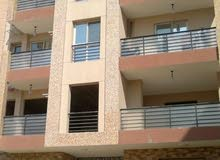 apartment area 135 sqm for sale