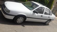 Used Vectra 1989 for sale