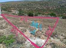 للبيع قطعة أرض بحي السياحة الهوارية نابل