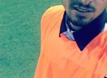 لاعب محترف لعبت بتركيا بنادي كوتاهية ابحث عن فريق او نادي بالكويت