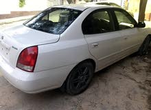 Available for sale! 80,000 - 89,999 km mileage Hyundai Avante 2002