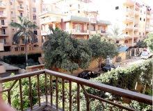 apartment for sale Third Floor - Hadayek al-Ahram