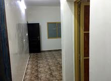 Best property you can find! Apartment for sale in Al Uwayd neighborhood