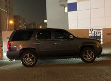 Chevrolet Tahoe 2008 For Sale