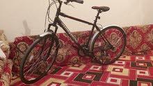 دراجة هوائية اصلية