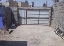 3 rooms 3 bathrooms apartment for sale in BasraAbu Al-Khaseeb