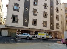 excellent finishing apartment for sale in Jeddah city - Al Naseem