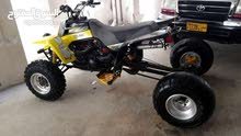 Used Other motorbike for Sale