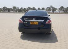 Nissan Maxima car for sale 2015 in Bidbid city