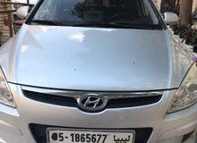 km Hyundai i30 2008 for sale