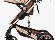 stroller / pram / buggy / عربة أطفال