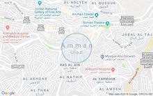 مطلوب محل أو معرض للبيع في ضاحية الأمير حسن السعر المطلوب 3.000دينار
