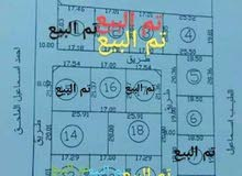 neighborhood Misrata city -  sqm apartment for sale