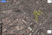 بغداد القاهرة قرب ساحة الموال بداية شارع فلسطين
