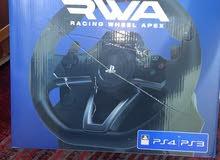 دركسون PS3PS4