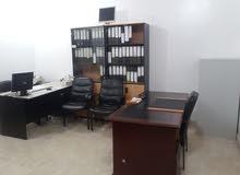 مكاتب للبيع