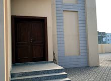 Villa for rent in Seeb Maabila Janoubia