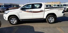 Hilux 2019 for Sale
