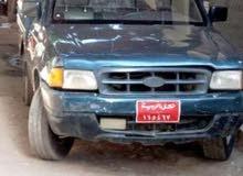 Chevrolet Other 2000 - Tanta