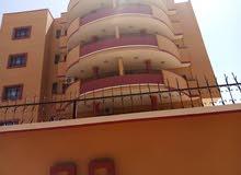 للبيع عمارة كامله في الرياض مربع 8 ، مساحة 600 متر،  ناصيه.  ~ موسسة الي ارضي و