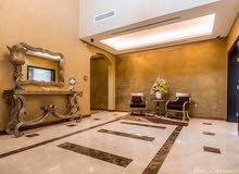 special apartment in Dubai for sale