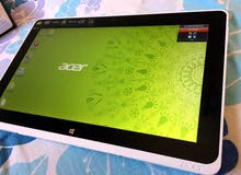 New Acer tablet  up for sale