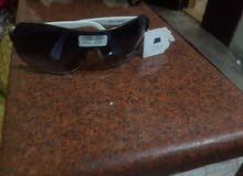 نظارة polarized للبيع