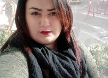 تونسية ادور على شغل في مجال الكوافيرة
