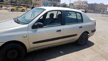 2005 Used Renault Clio for sale