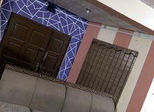بيت في البصره منطقة السراجي