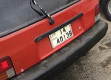 Kia Pride car for sale 1995 in Salt city