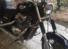 Used Harley Davidson of mileage 10,000 - 19,999 km for sale