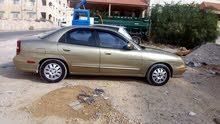 Daewoo  2000 for sale in Zarqa