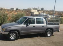 Toyota  1998 for sale in Salt
