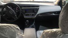 80,000 - 89,999 km Toyota Avalon 2013 for sale