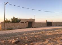 بيت مستقل للبيع في ثغرة الجب
