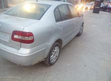 Used condition Volkswagen Polo 2005 with 110,000 - 119,999 km mileage