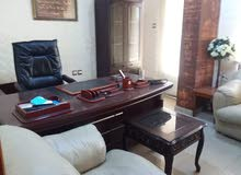 Fully furnished office located at Aqaba commercial Area princess haya round abou