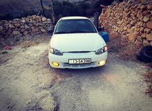 Hyundai Accent made in 1998 for sale