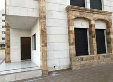 apartment for sale Ground Floor directly in Al-Thuheir