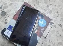 هاتف نوكيا 6 بحالة الوكالة للبيع