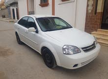 Chevrolet Optra 2013 For Sale