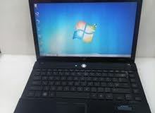Hp 4410t  Processor cort 2due 2gb ram 160 hard disk Cd writing camera Bluetooth
