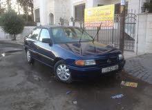 Opel  1993 for sale in Amman