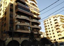 شقة للبيع -  بجانب مقهى صح صح