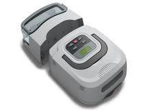 Resmart BMC Cpap used جهاز تنفس مستعمل