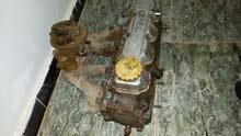 نص محرك اوبل استرا 16 نضيف