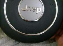 Jeep Liberty made in 2008 for sale
